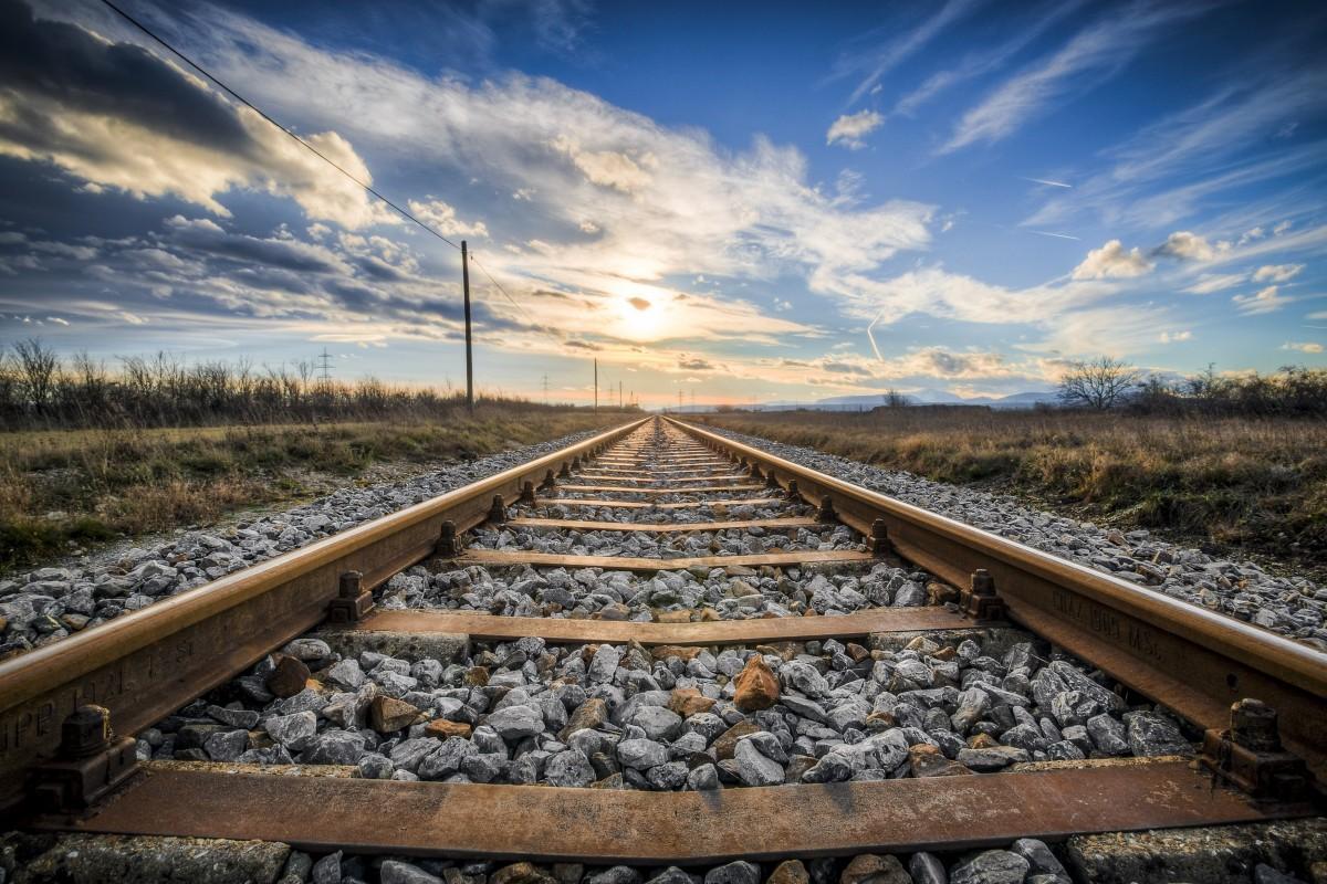 Demiryolu Çalışanları Ülke Çapında Greve Hazırlanıyor