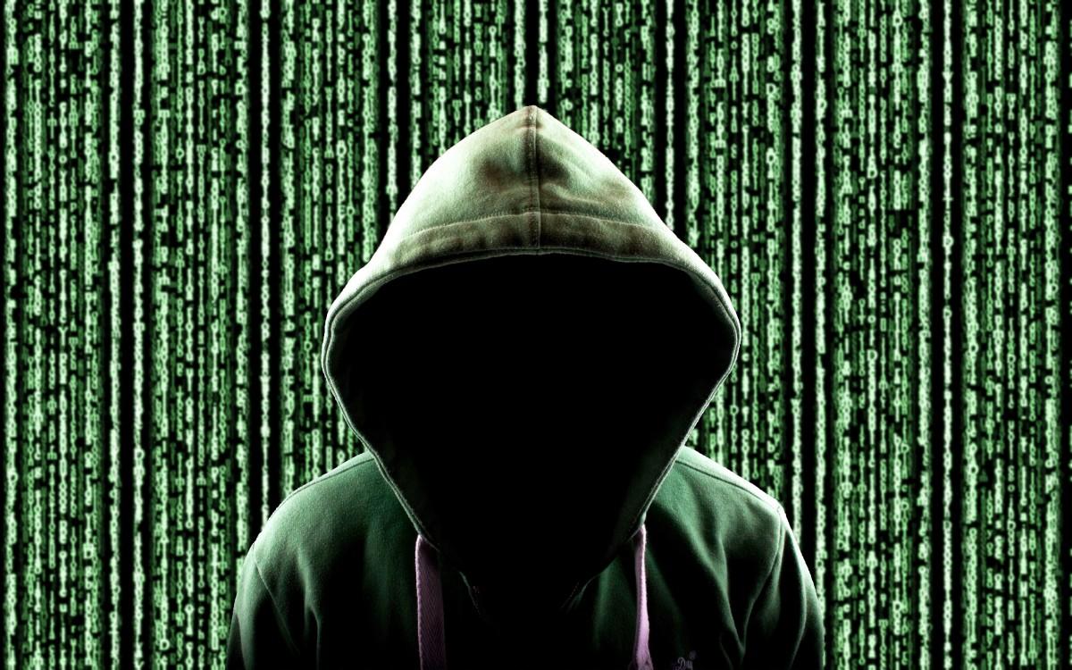 Almanya Federal Seçimlerine Yönelik Siber Saldırı Tehlikesi Büyüyor