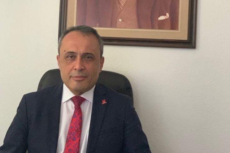 Türkçe Derslerine turkcem.de ile Kayıt Olmak Çok Kolay