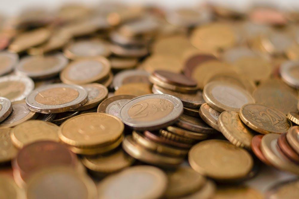 BW Hükümeti bütçe planını açıkladı