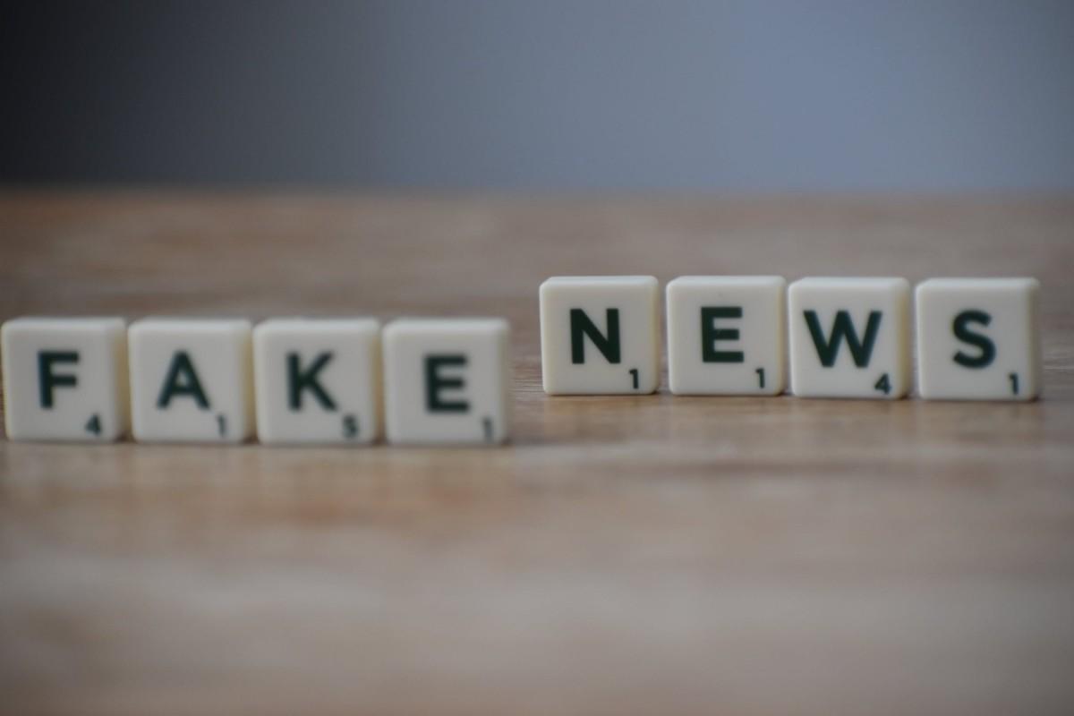 ''Fake-News'' hayatlara sebep olabiliyor