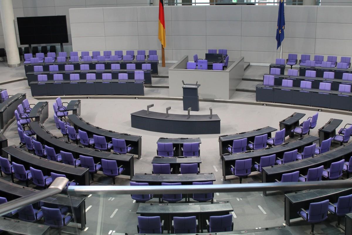 SDP Seçimi Kazandı. Scholz'un Şansölye Olmasının Anahtarı Yeşiller ve FDP