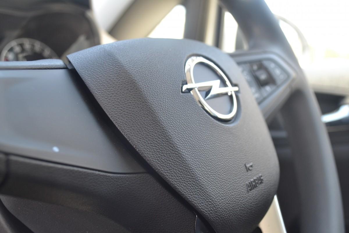 Mikroçip Krizi Bir Devi Daha Vurdu: Opel Eisenach Kapanıyor