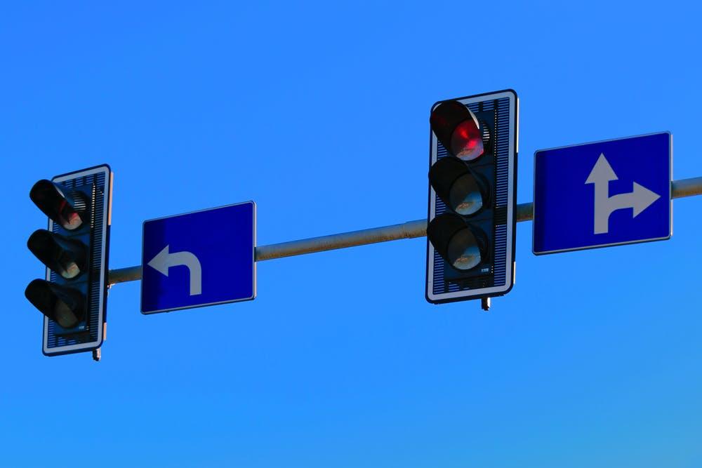 Trafik cezaları ikiye katlanıyor!
