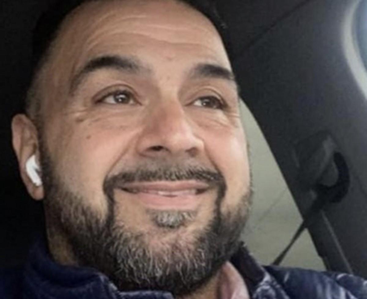 Neckarsulm'un Sevilen İş Adamı Türkiye'de Öldürüldü