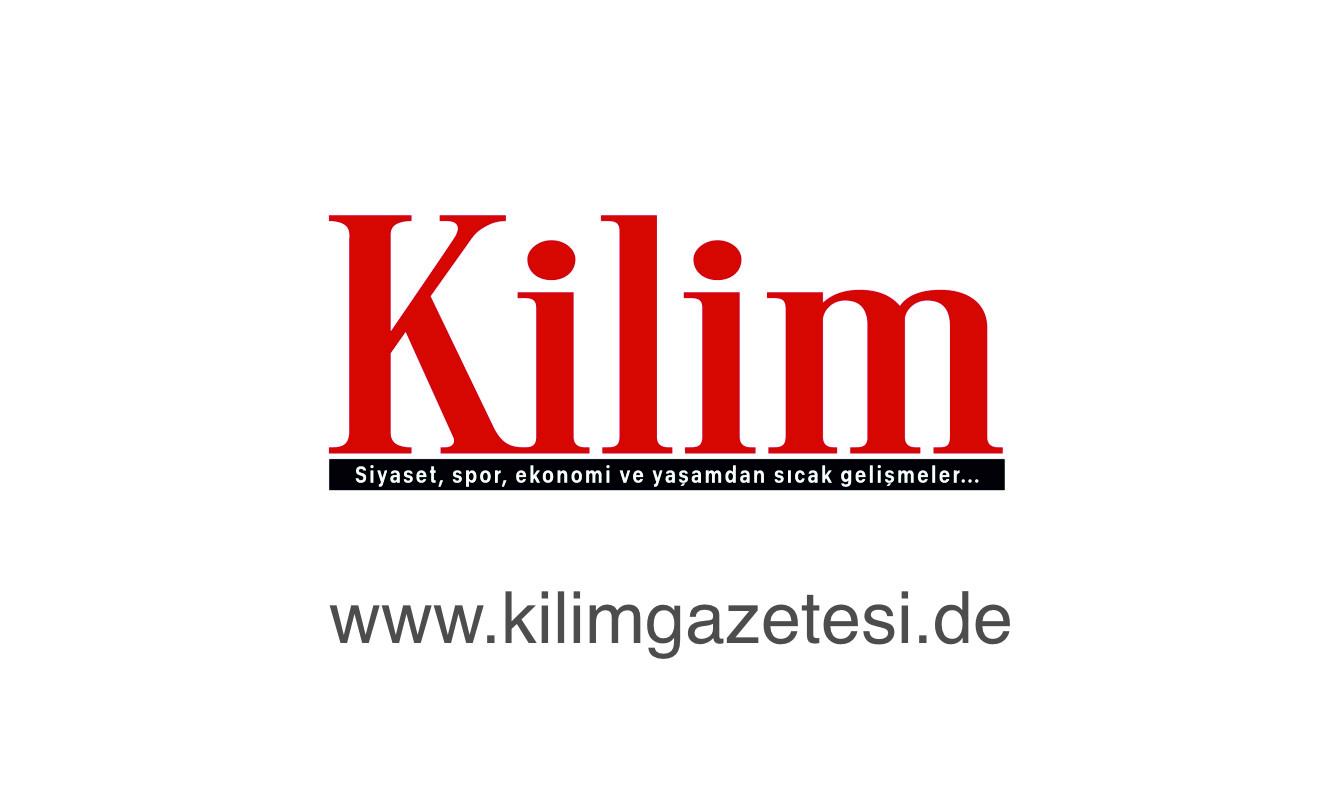 Almanya da Ülkücü Hareketi yasaklamaya hazırlanıyor