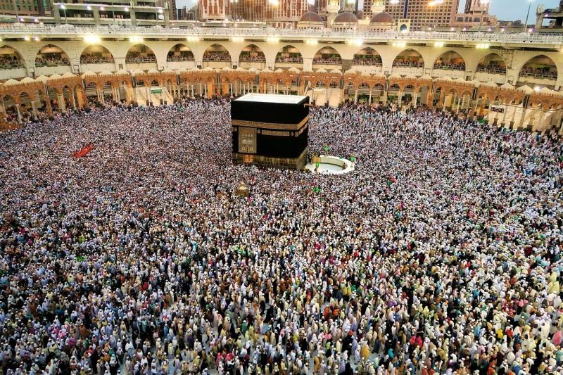 Suudi Arabistan yeni dönem Hac kararını verdi!