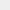 YTB, Türkiye'ye 5 Bin Fidan Bağışladı