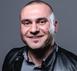 Mikayil Baydaroğlu