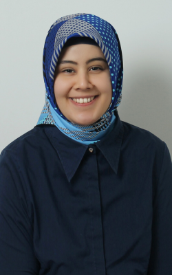 Nesrin Yavuz