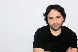 M. Fatih Soysal