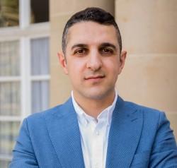 Dr. İbrahim Güler