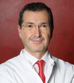 Dr. Ali Serdar Gözen