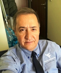 Prof. Dr. Sarper Erdoğan