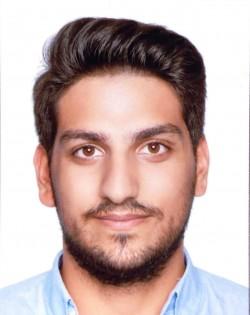 Bilal Faruk Bilgin