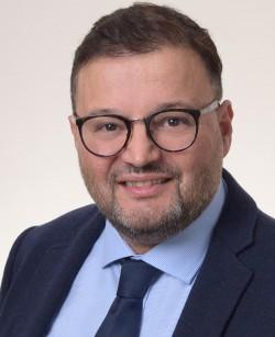 Ecz. Mustafa Kara