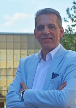 Muhammed Erturan
